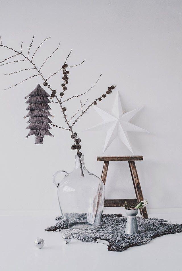 Vánoce - Obrázek č. 23