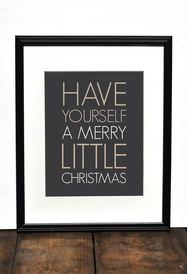 Vánoce - Obrázek č. 32