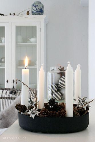 Vánoce - Obrázek č. 33