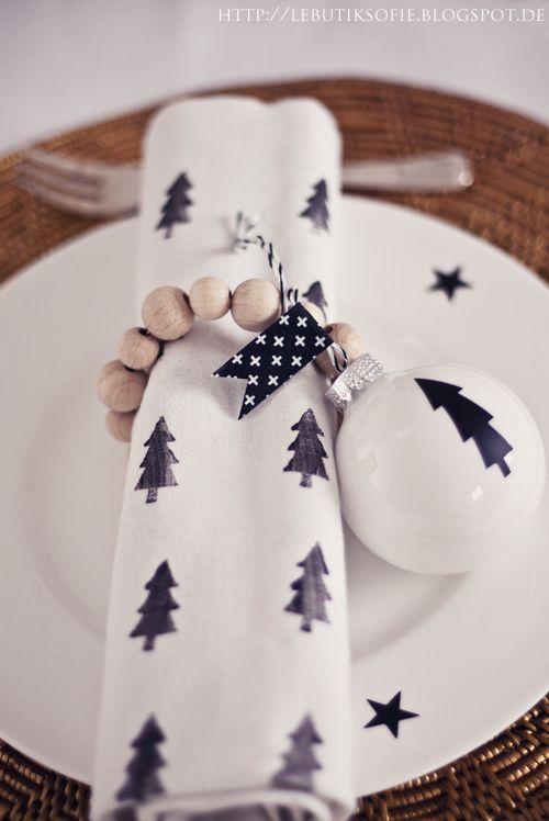 Vánoce - Obrázek č. 41