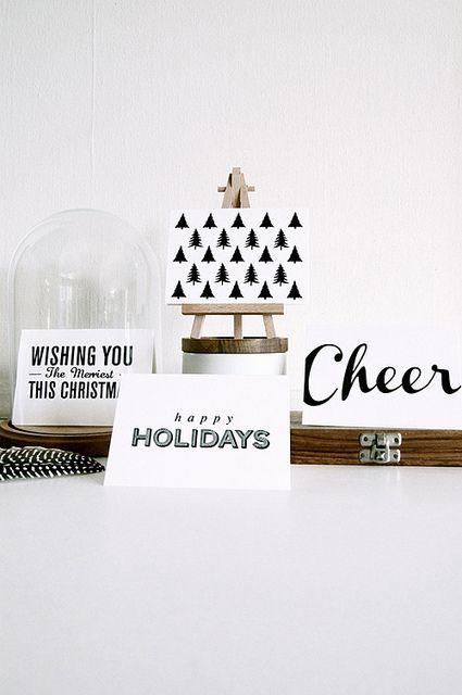 Vánoce - Obrázek č. 43