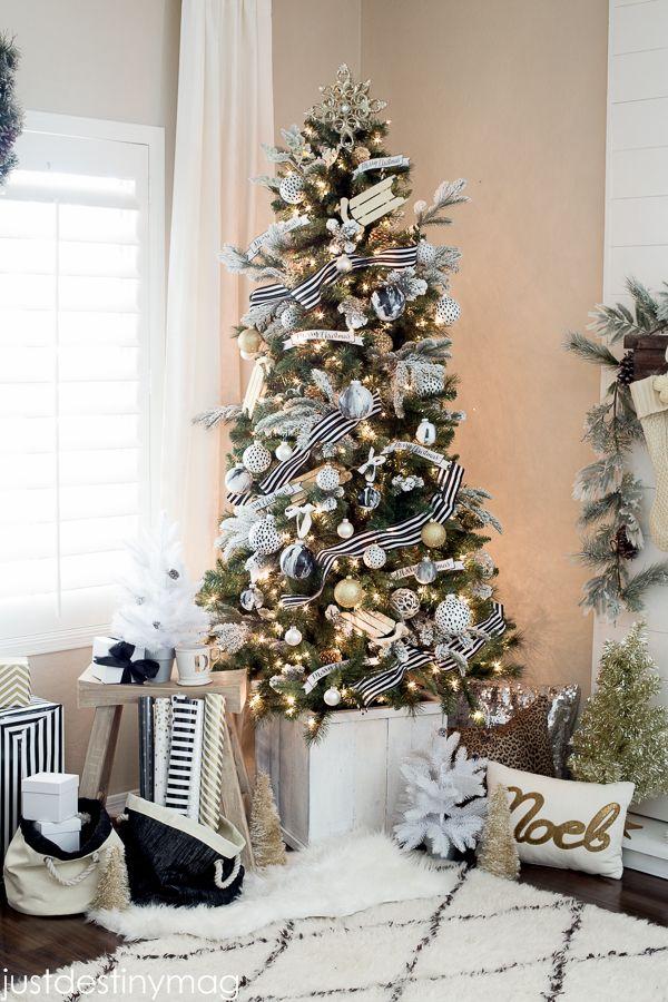 Vánoce - Obrázek č. 45
