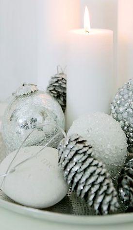 Vánoce - Obrázek č. 48
