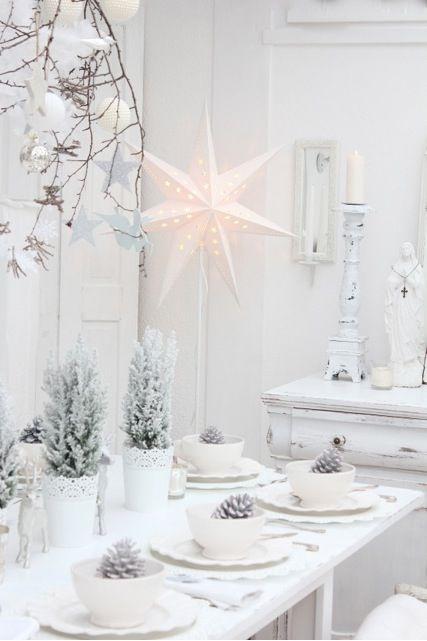 Vánoce - Obrázek č. 55