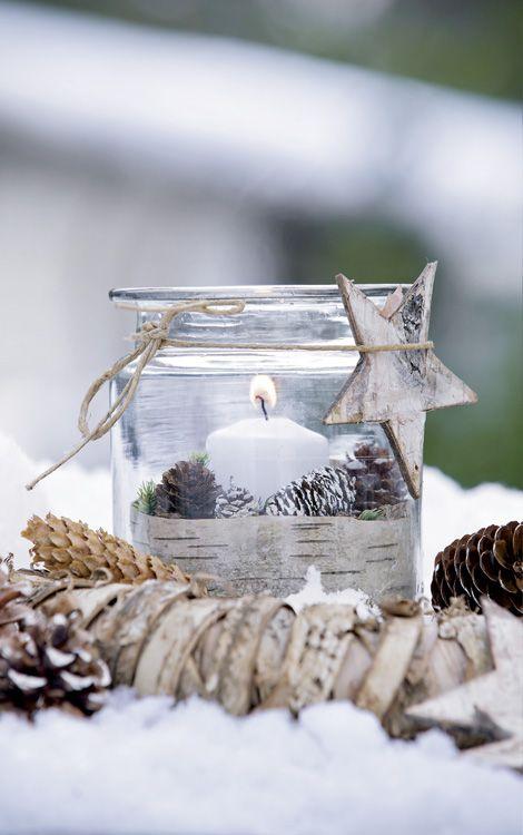 Vánoce - Obrázek č. 60