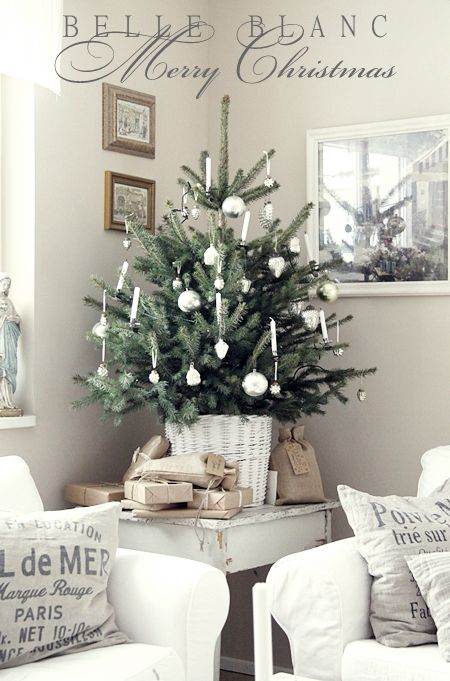 Vánoce - Obrázek č. 64