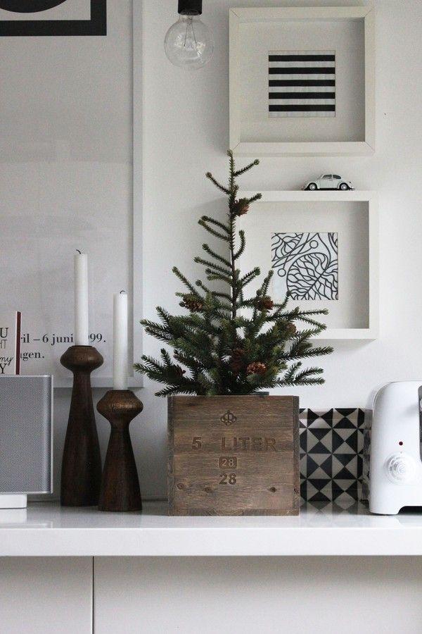 Vánoce - Obrázek č. 75
