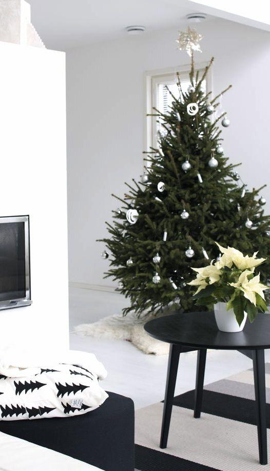 Vánoce - Obrázek č. 82