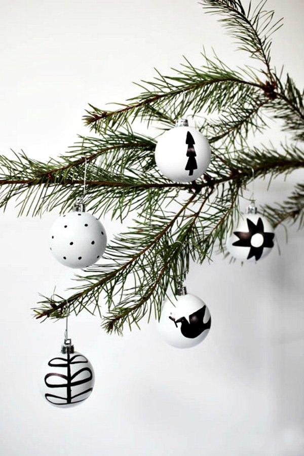 Vánoce - Obrázek č. 96