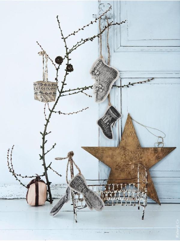 Vánoce - Obrázek č. 29