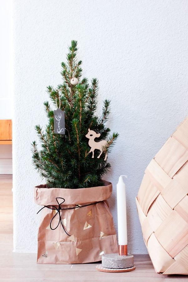 Vánoce - Obrázek č. 70