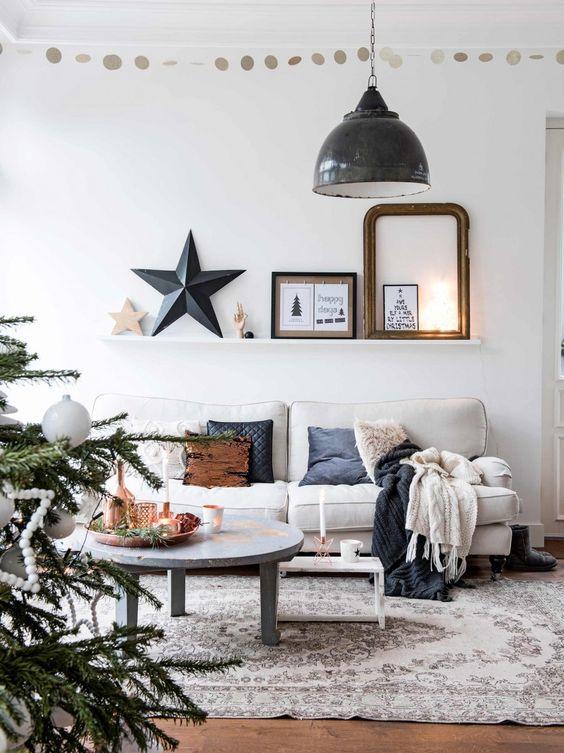 Vánoce - Obrázek č. 73