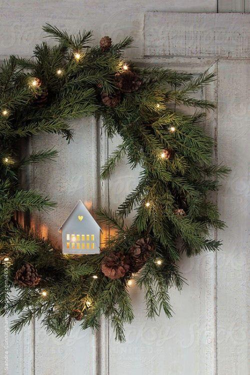 Vánoce - Obrázek č. 77