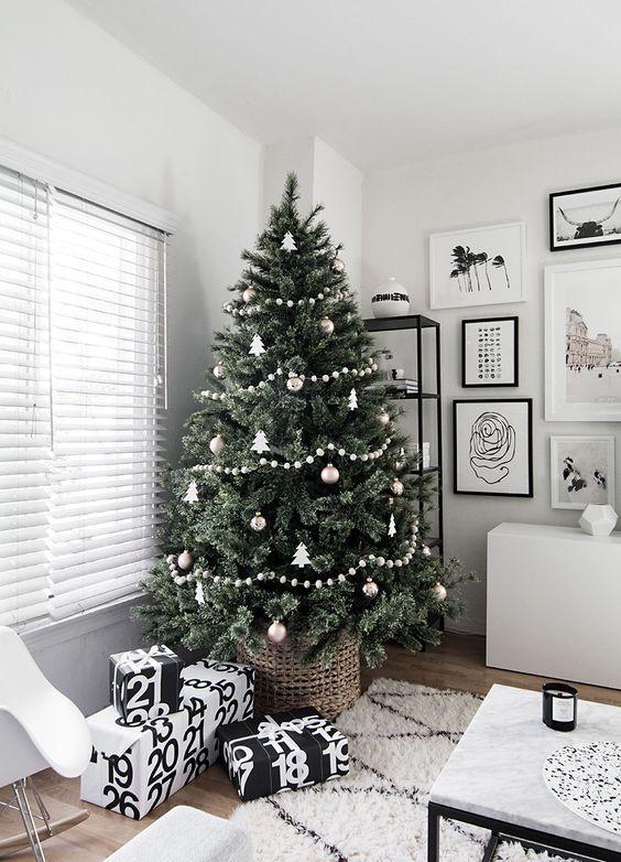 Vánoce - Obrázek č. 80