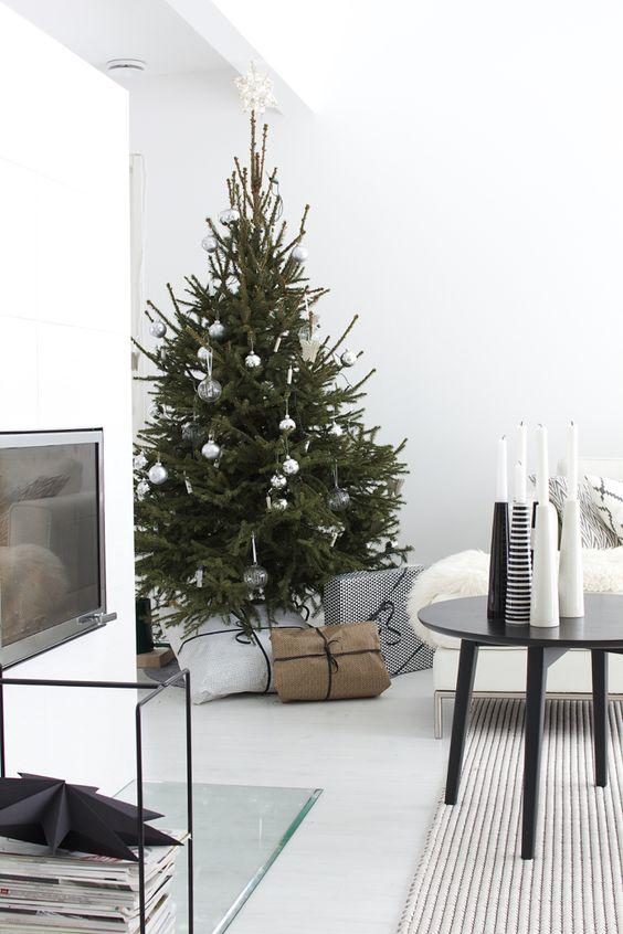 Vánoce - Obrázek č. 83