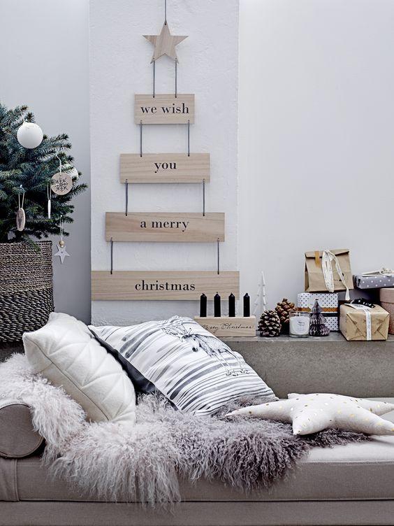 Vánoce - Obrázek č. 87