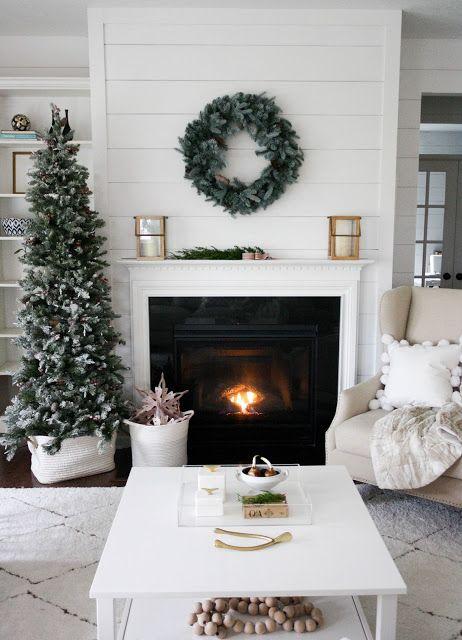 Vánoce - Obrázek č. 90