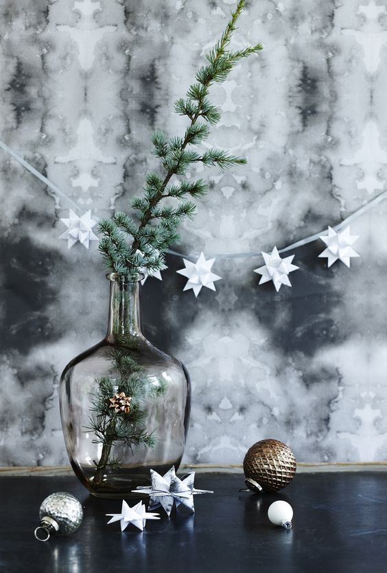 Vánoce - Obrázek č. 92