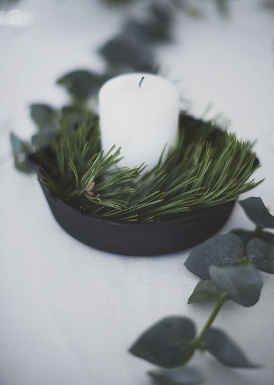 Vánoce - Obrázek č. 4