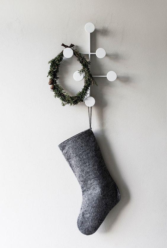 Vánoce - Obrázek č. 6