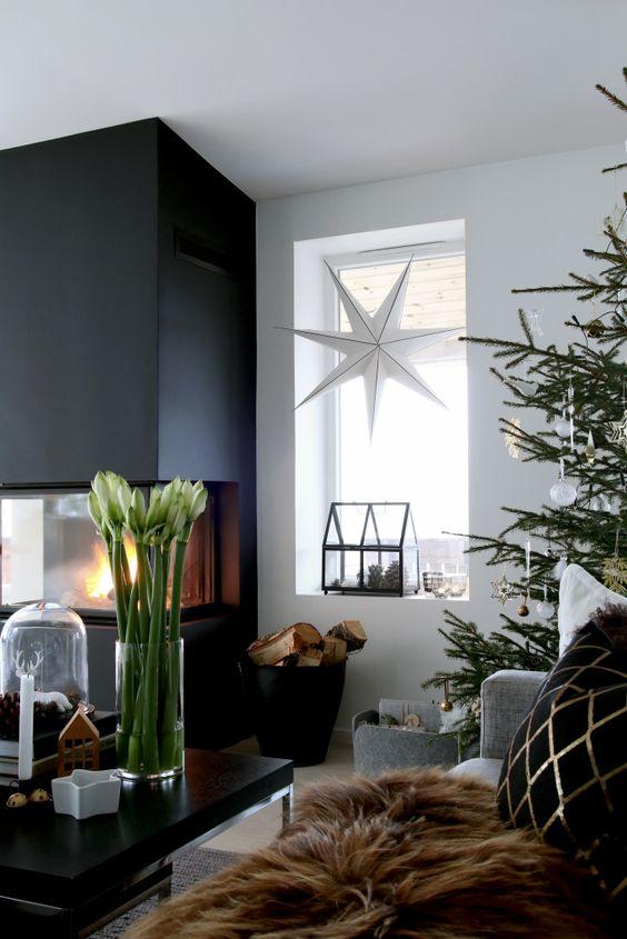 Vánoce - Obrázek č. 177