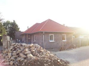 Náš dom nie vlastne domov :-)
