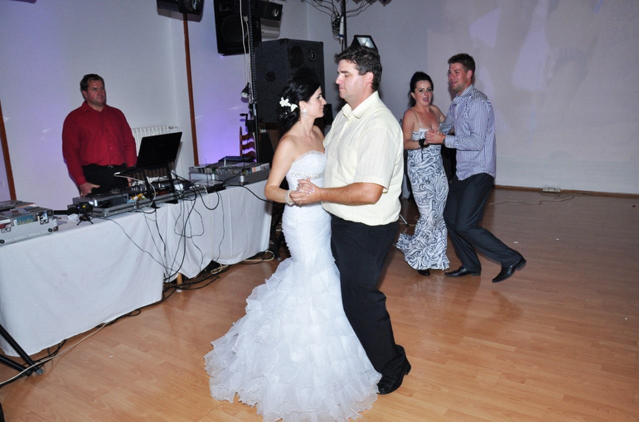 djsenkar - svadobné foto