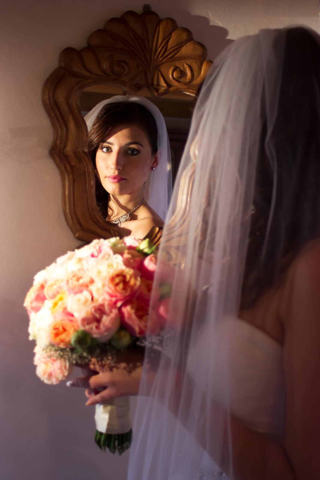 fantastikfoto - svadba B+M