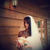 svadba B+M