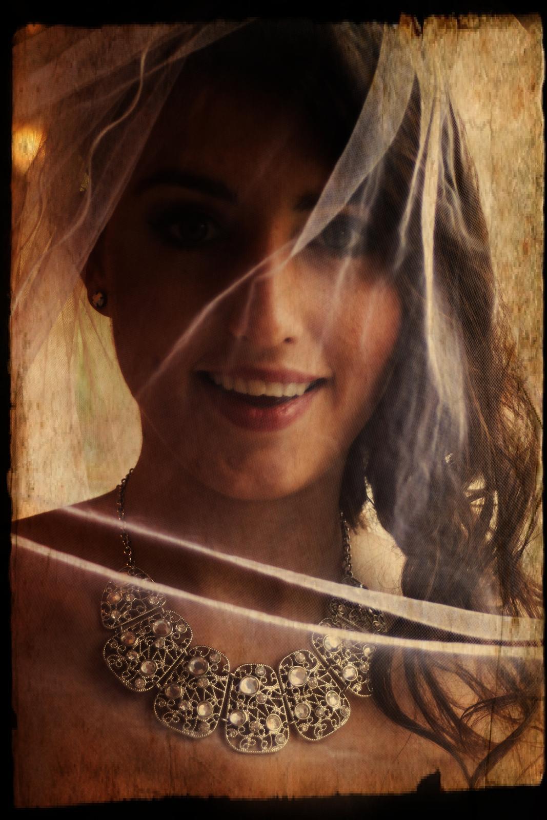 fantastikfoto - svadba B+M (polaroid)