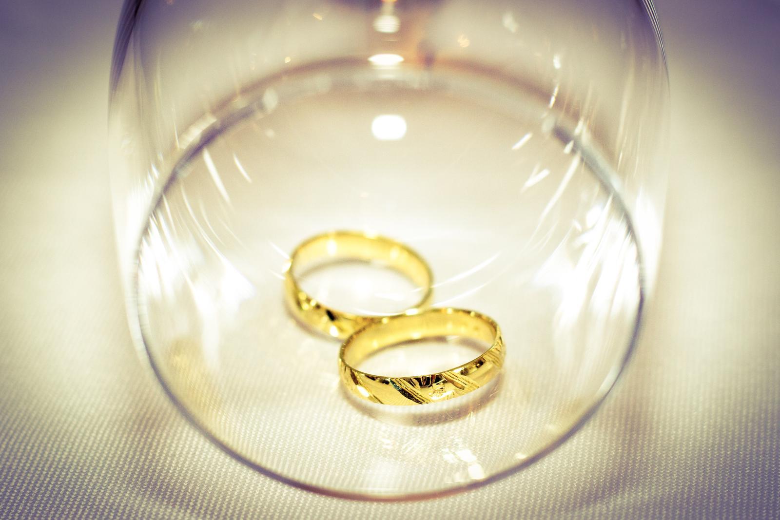 Svadba Z + R / Smolenický zámok - Obrázok č. 9