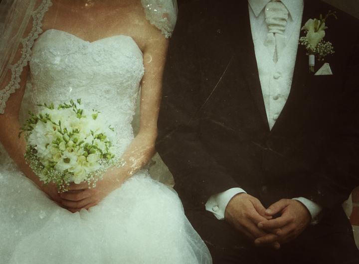 Svadba J+M / Septembrové fotenie vo Wiegerovej vile, Sv. Jur - Svadobný fotograf Bratislava
