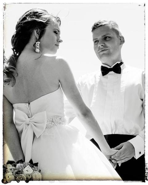 Fotograf na svadbu -... - Obrázok č. 1