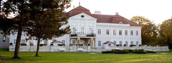 Svadobný fotograf - Bratislava... - Obrázok č. 1
