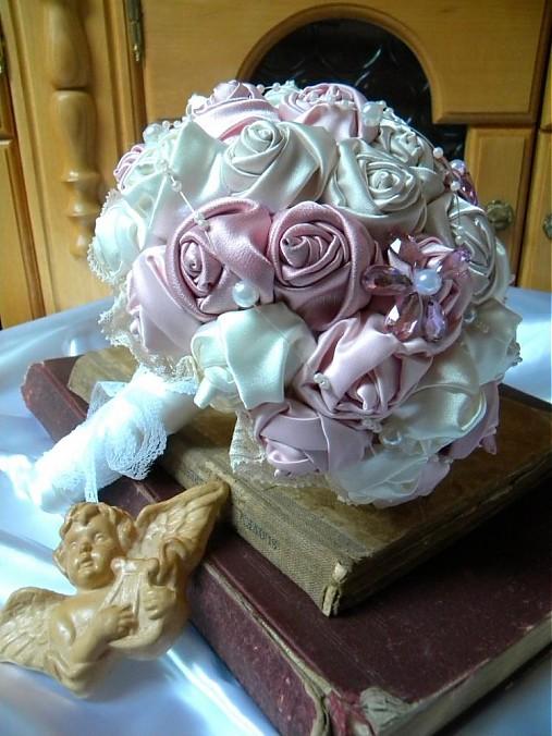 Moje poklady :-) - moja svadobná  ❤❤❤❤❤❤❤
