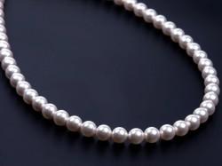 náhrdelník k šatám číslo 2