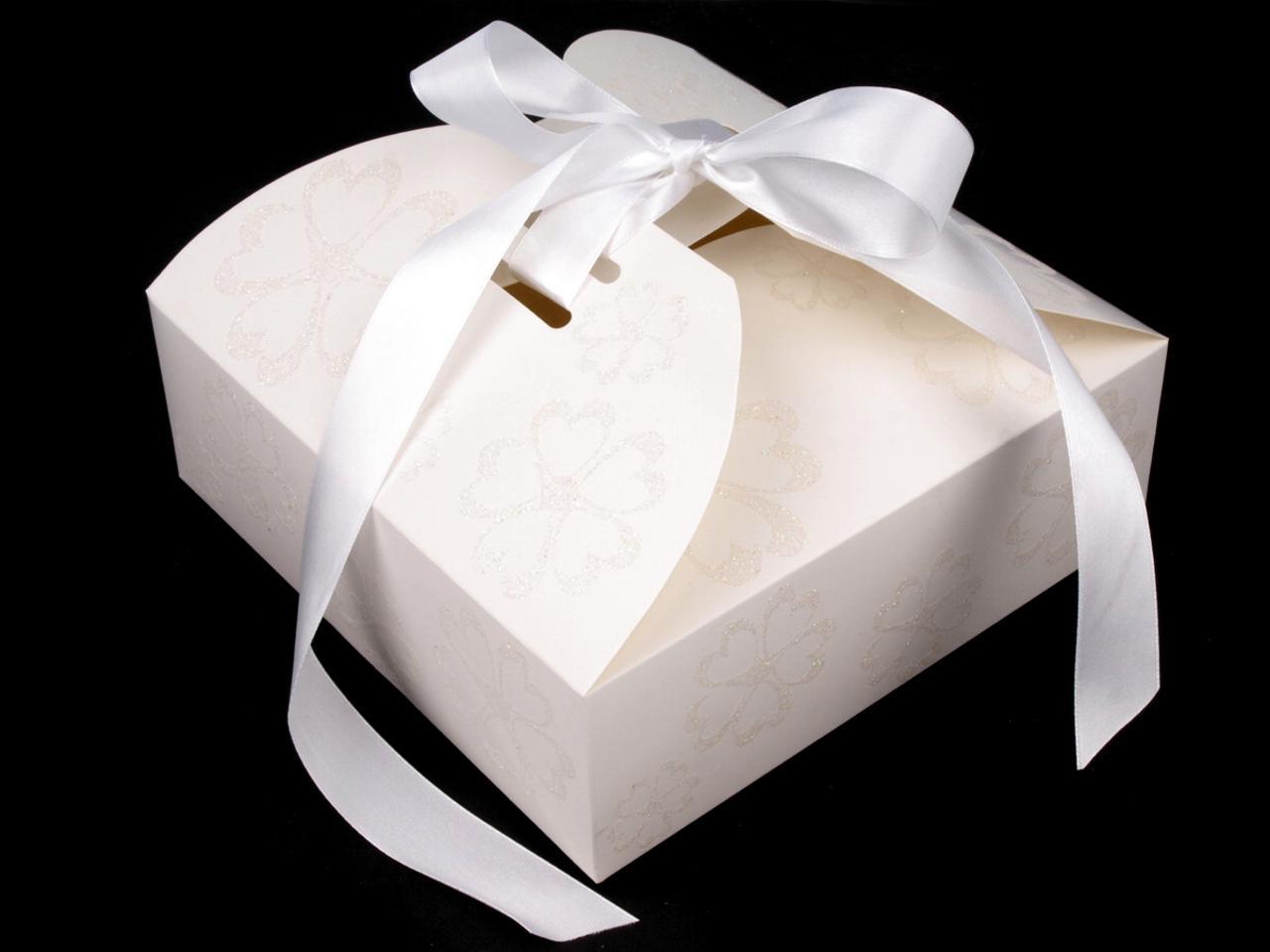 Krabica na koláčiky - Obrázok č. 1