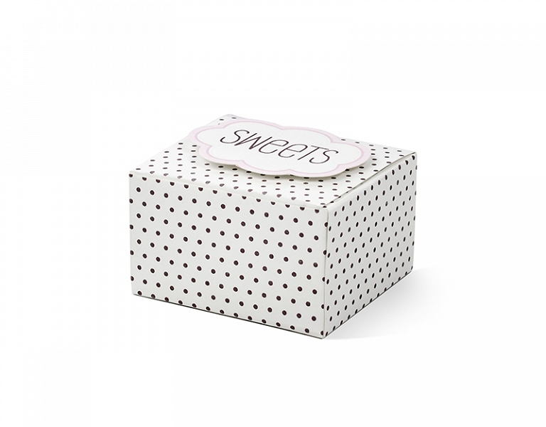 Krabičky - Obrázok č. 2