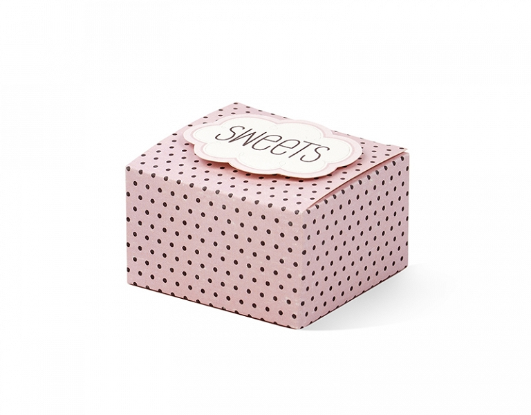 Krabičky - Obrázok č. 3