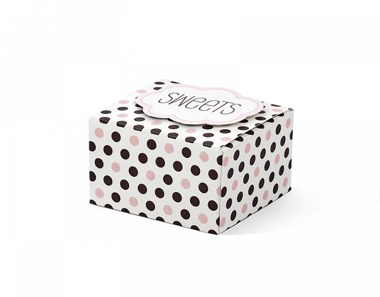 Krabičky - Obrázok č. 4