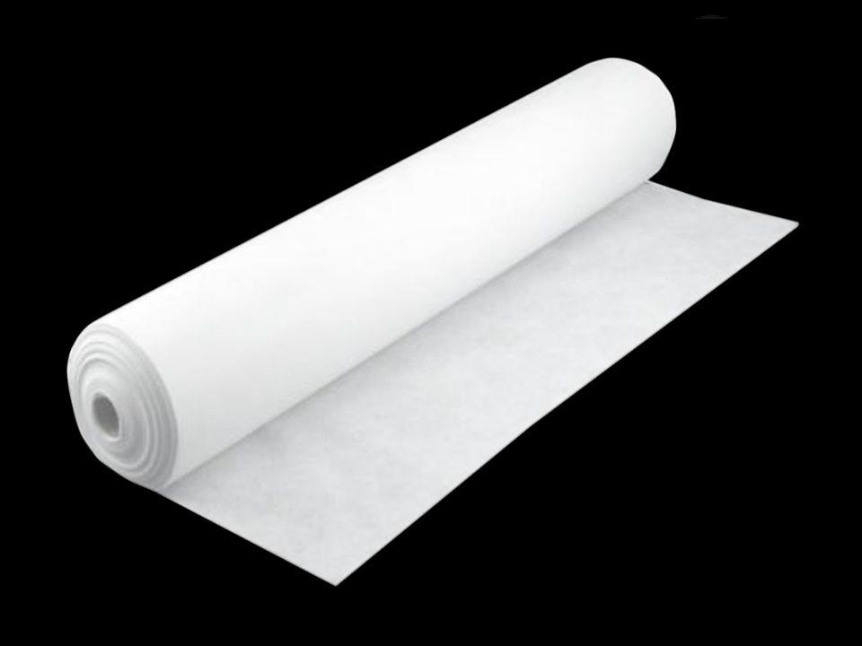 Svadobný koberec - Obrázok č. 1