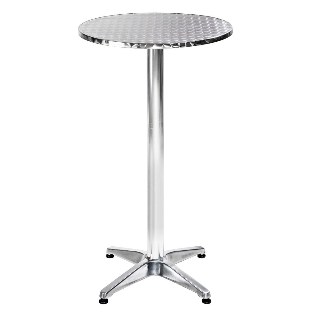 Stand by stoly + obrus - Obrázok č. 3
