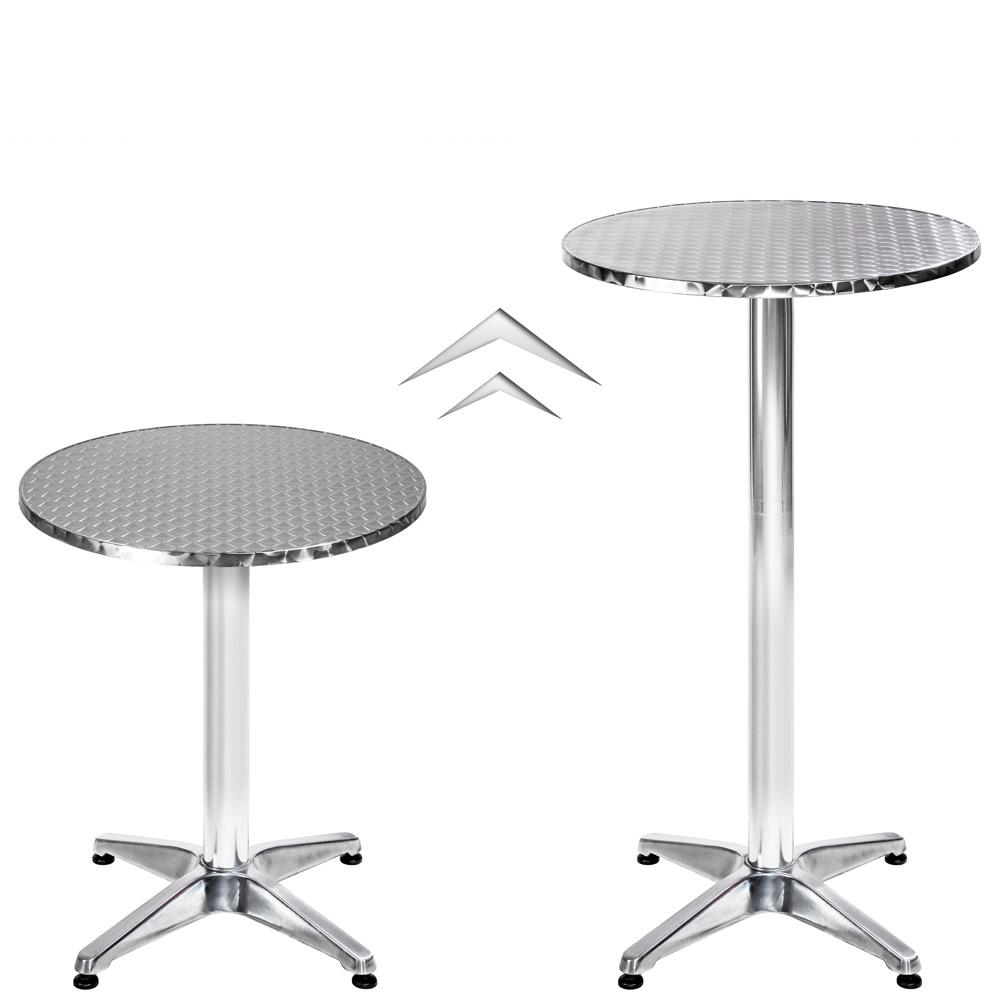 Stand by stoly + obrus - Obrázok č. 2