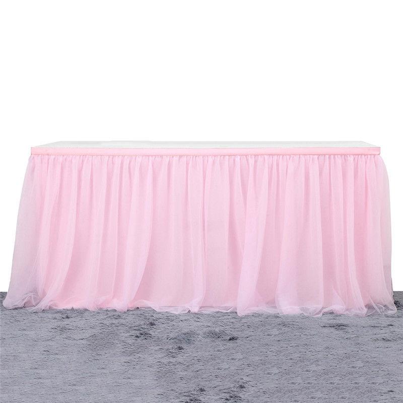 Banketová sukňa  - Obrázok č. 2