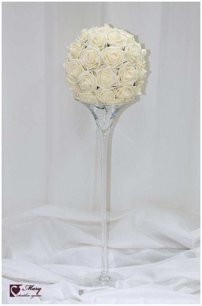 Martiny váza - Obrázok č. 3