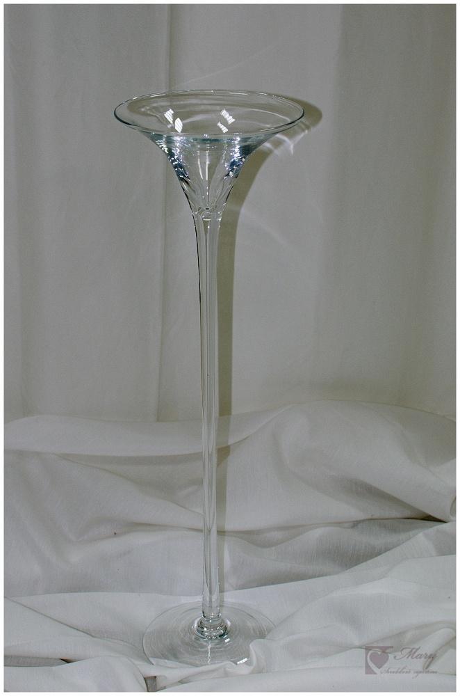Martiny váza - Obrázok č. 2