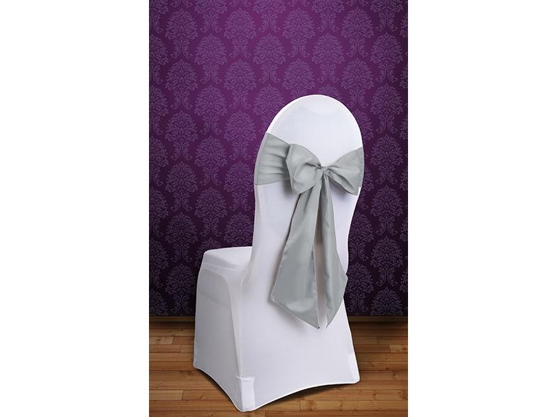 Mašle na stoličky - Obrázok č. 3