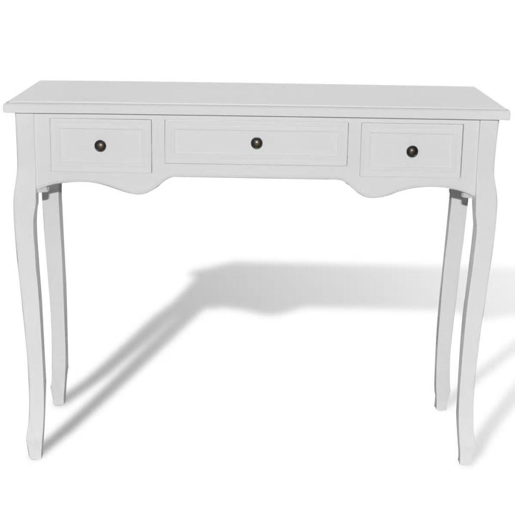 Obradný stolík - Obrázok č. 2