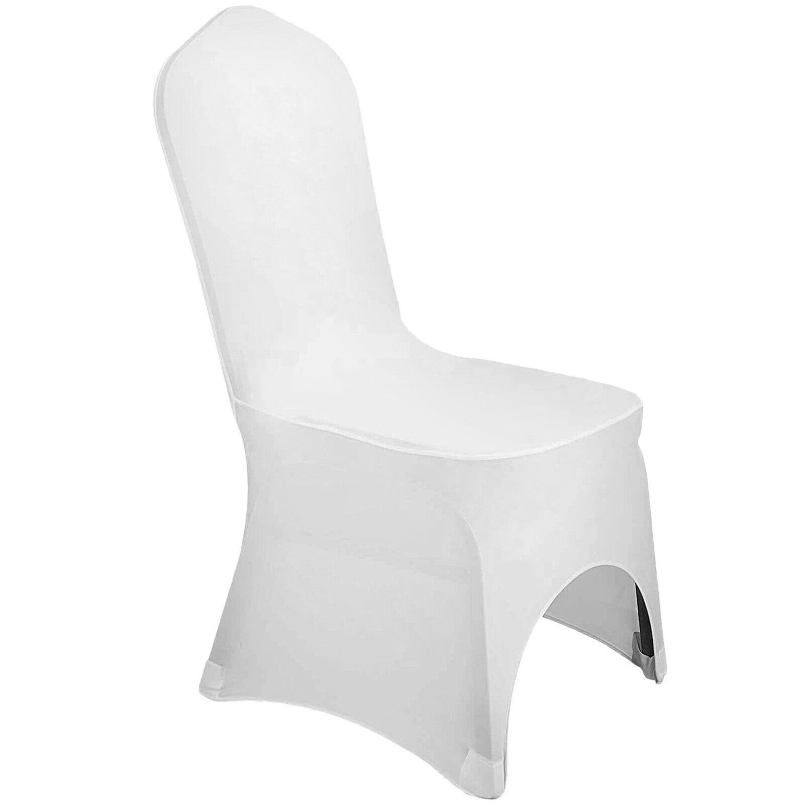 Návleky na stoličky - prenájom - Obrázok č. 1