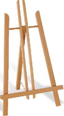 Stojan mini - stolový - Obrázok č. 1